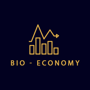 اقتصاد زیستی