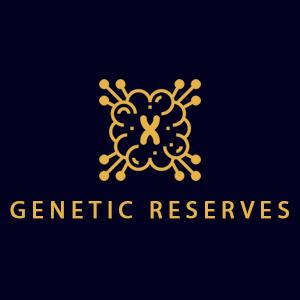 ذخائر ژنتیکی و زیست بانک
