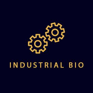 زیست فناوری صنعتی